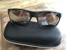 Oakley Twoface Covert Collection 009189-26 Prizm Polarized Sunglasses