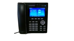 Grandstream GXV3140 IP Multimedia Phone with 4.3-Inch Color LCD Display (#2)
