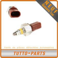 Schütz Rücklichter Alfa romeo 33 audi A2 a3 S3 TT - 02T945415P 109761