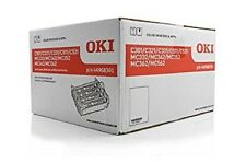 OKI GENUINE DRUM FOR C301/C321/C511/C531/MC332/MC342/MC352/MC362/MC562(44968301)