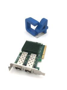 SUPERMICRO AOC-STGN-I2S  DUAL PORT 10GB ETHERNET