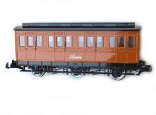 Bachmann G Gauge Railway Model Coach