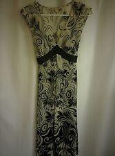 Jonathan Martin Dress Size 8