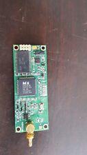 trimble 37824 gps receiver