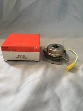 NOS Ignition Pick-Up Niehoff DR-440. (Buick/Chevy/Gm Truck/Olds/Pontiac) USA