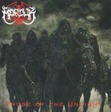 Musik-CD-Sampler-Edition Marduk's