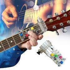 CLASSICAL CHORD BUDDY Guitar Learning System Teaching Aid CHORDBUDDY ONLY UNIT
