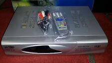 COSHIP CDVB5110  IRDETO CA Digital Satellite Receiver  950 ~ 2150 MHz BRAND NEW