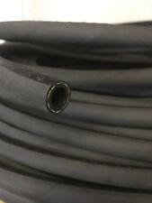 10 m Schlauch Meterware 1TE-10 20 bar Hydraulikschlauch Gummi Druckluftschlauch