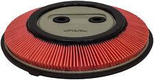 Air Filter Defense CA6619