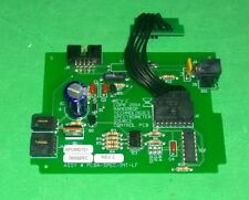 NanoDrop ND-1000 Spectrophotometer SOURCE CONTROL BOARD (#2988)
