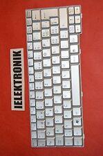 ♥✿♥ Sony Vaio Tastiera Keyboard vpc-m12m1e pcg-21313l v091978ck1 SW