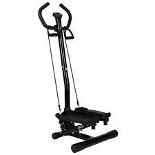 fitness stepper g nstig kaufen ebay. Black Bedroom Furniture Sets. Home Design Ideas