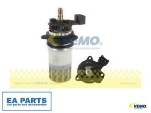 Fuel Pump for SEAT VW VEMO V10-09-0832