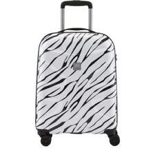 Reisekoffer & -taschen mit Räder/Rollen ab 60 L für Damen