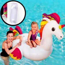 Einhorn Luftmatratzen günstig kaufen | eBay