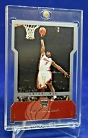 DWYANE WADE SKYBOX L.E. DIE CUT SECOND YEAR RARE SP MIAMI HEAT LEGEND HOF