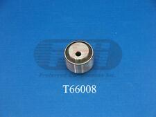 Engine Balance Shaft Sprocket PREFERRED COMPONENTS fits 89-90 Volvo 740 2.3L-L4