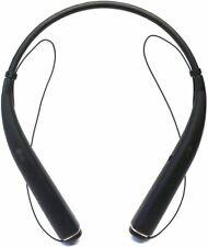 New listing Lg Electronics Wearable Bluetooth Headset Headphone Black (Hbs-780.Acusbki)