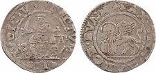Italie, Venise, monnayage anonyme, 2 gazzette ou gros - 31