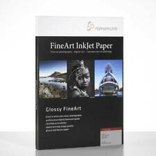 Hahnemühle FineArt Pearl 285 g 285 g/qm DIN A3 25 Blatt