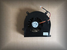 Lüfter Fan für CLEVO Laptops P/N: 6-31-X720S-101 A-POWER