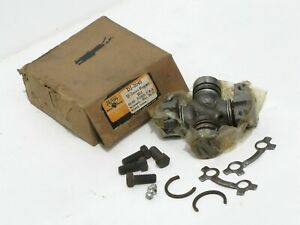 1949-1958 Ford Deluxe Fairlane NEW rear universal joint B5A-7039-A