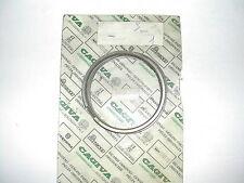 SEGMENTI PER PISTONE D.74 DUCATI 500 -- 066047490