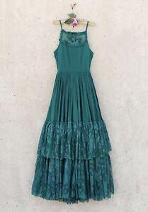 Gorgeous Joyfolie Girls Size 12 Dress! Nwt!