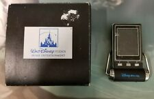 Walt Disney Digital Frame Hirsch Gift
