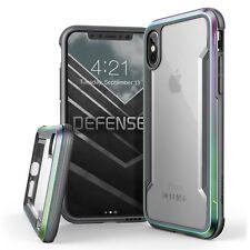 X-doria Defense Shield Case Cover Military for Samsung Galaxy S9 Plus AU