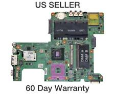 Dell Inspiron 1525 Laptop Motherboard PP385