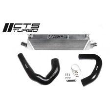 CTS Turbo VW MK7 GTI FMIC INTERCOOLER KIT