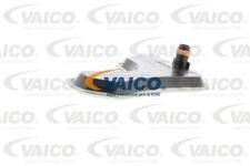 Hydraulikfilter, Automatikgetriebe Original VAICO Qualität V22-0314