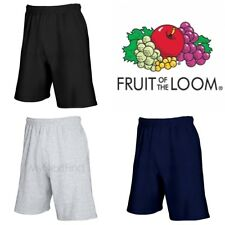 Fruit of the Loom Lightweight Shorts