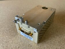 New listing Amat/Applied Materials Pmt-100 Detector Module 0090-B2210