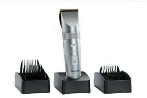 Panasonic ER 1511s Professional Hair Clipper, Hair Trimmer  Refurbished A