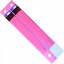 Adhesivo Cinta Doble Cara Termoconductora Bateria para iPhone 5s 6 6s 7 8 Plus
