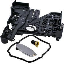 Kit de Boîtes de transmission pour MERCEDES-BENZ C E M CLASS W202 S204 W163 722