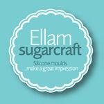 Ellam Sugarcraft Moulds