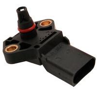 Lower Turbo Boost Pressure Sensor MAP Sensor Fits Seat 3UW