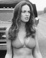 Catherine Bach Hot Glossy Photo No90