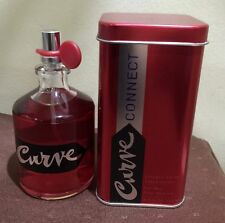 Treehousecollections: Liz Claiborne Curve Connect EDT Perfume For Men 125ml