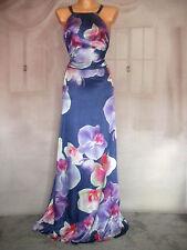Monsoon Full Length Silk Cocktail Dresses for Women