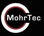 MohrTec GmbH
