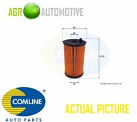 COMLINE ENGINE OIL FILTER OE REPLACEMENT EOF203