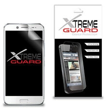 XtremeGuard Screen Protector For HTC 10 Evo (Anti-Scratch)