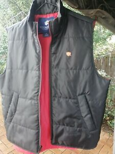 Rocawear Vest