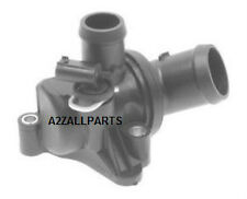 FOR MERCEDES A150 A160 A170 A180 A200 1.5 1.7 2.0 05 06 07 08 09 THERMOSTAT KIT