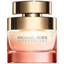Michael Kors Wonderlust 50ml Eau de Parfum Women Spray